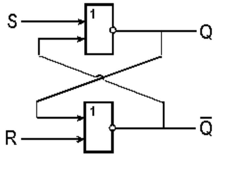 Триггер — это электронная